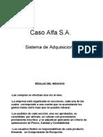 Caso Alfa.ppt