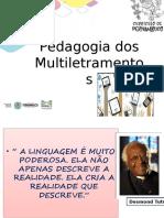 curriculo Multiletramentos.pptx