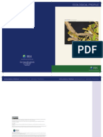 Foundation for Ecological Security (FES) - 2011 - Ecological Profile Madanapalle Andhra Pradesh.pdf