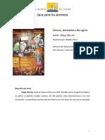 Ursula-domadora-de-ogros-guia-docente