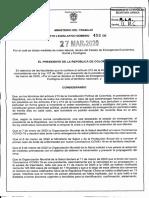 200327-Decreto-488.pdf.pdf.pdf.pdf.pdf.pdf.pdf.pdf