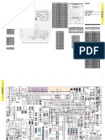M318D - M322D.pdf