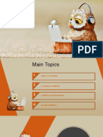 Computer-Education-Concept-PowerPoint-Template.pptx