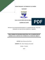 PIUAESC003-2016.pdf