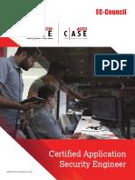 CASE Brochure 2020