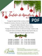 aperitivosyplatosdeencargoNavidad17-1.pdf