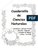 cuadernillo de ciencias naturales 1.doc