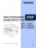 Brother MFC-7360N Erweiterte Funktionen.pdf