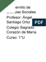 Cuadernillo de Ciencias Sociales.docx