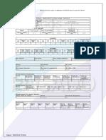 ReporteHistoricoEmpCC63445393-20200326_1552.pdf