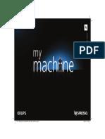 Nespresso Maschine.pdf