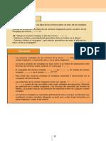 AS-net-doc.pdf