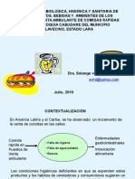Presentación microbiología_