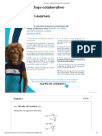 Examen_ Sustentación trabajo colaborativo