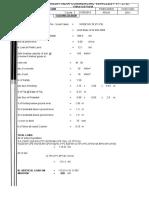 2) PTK -  LC EXPANSION- DESIGN CALCULATION