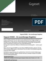 Gigaset E500H.pdf