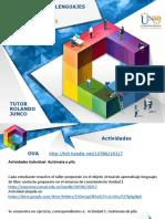 Unidad 2 fase 3 automatas.pdf