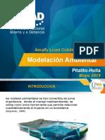 presenta-modelacion-2 (1)