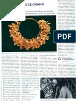 royaume  d'Alexandre le grand.pdf