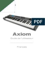 m-audio-axiom-25-guide-de-l-utilisateur-fr-35821.pdf
