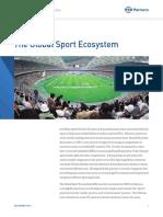 The Global Sport Ecosystem.pdf
