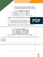prueba matematicas 11-convertido.docx