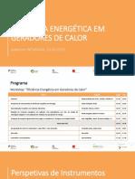 Apresentação-Workshop-Caldeiras_26.06.2019