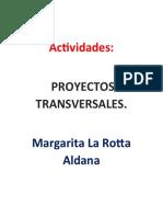 Procesos transversales.docx