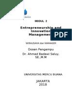 Modul Entrepreneurship and Innovation Management [TM2].docx
