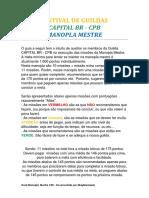 FESTIVAL DE GUILDAS PDF
