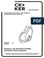 HHVJ315JDP27_Manual.pdf