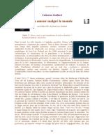 Alphaville  -  Catherine Soullard   S ks07-revue-2