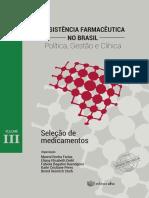 3. Assistencia Farmacêutica -Seleção.pdf