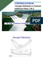 aula_2_1_te033.pdf