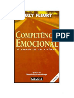 livro_competencia_emocional.pdf