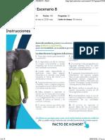 Parcial final_logistica.pdf