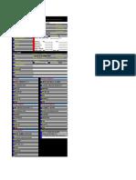 310366675-Building-Permit-Form