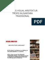 MATERI M8_ANALISIS VISUAL ARSITEKTUR TROPIS NUSANTARA TRADISIONAL.pdf