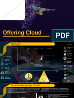 Accelerated Cloud Journey_v1.pdf