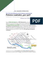 POTREROS CUADRADOS Y NO RECTANGUALES O PUNTIAGUADOS.docx