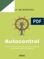 AutoControl_-_Kelly_McGonigal