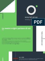 presentazione_statica_new.pdf