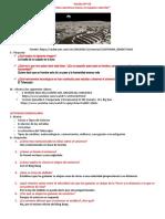 ACTIVIDADES DE CT Valentino.docx