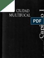1.- PESCI-CAPITULO I.pdf