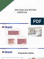 Presentación Cuidados Paciente crítico.pptx