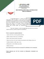 RECOMENDAÇÕES-PARA-CONTROLE-DOS-TRIGLICERÍDEOS-UNILAB.pdf