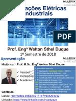 IEN 01 Elementos de Projeto Prof. Welton Duque.pdf