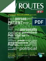 New Routes 53.pdf