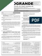EDITAL - PROCESSO SELETIVO SIMPLIFICADO DE 2017.pdf