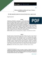 14222-Texto do artigo-17200-1-10-20120518 (1).pdf